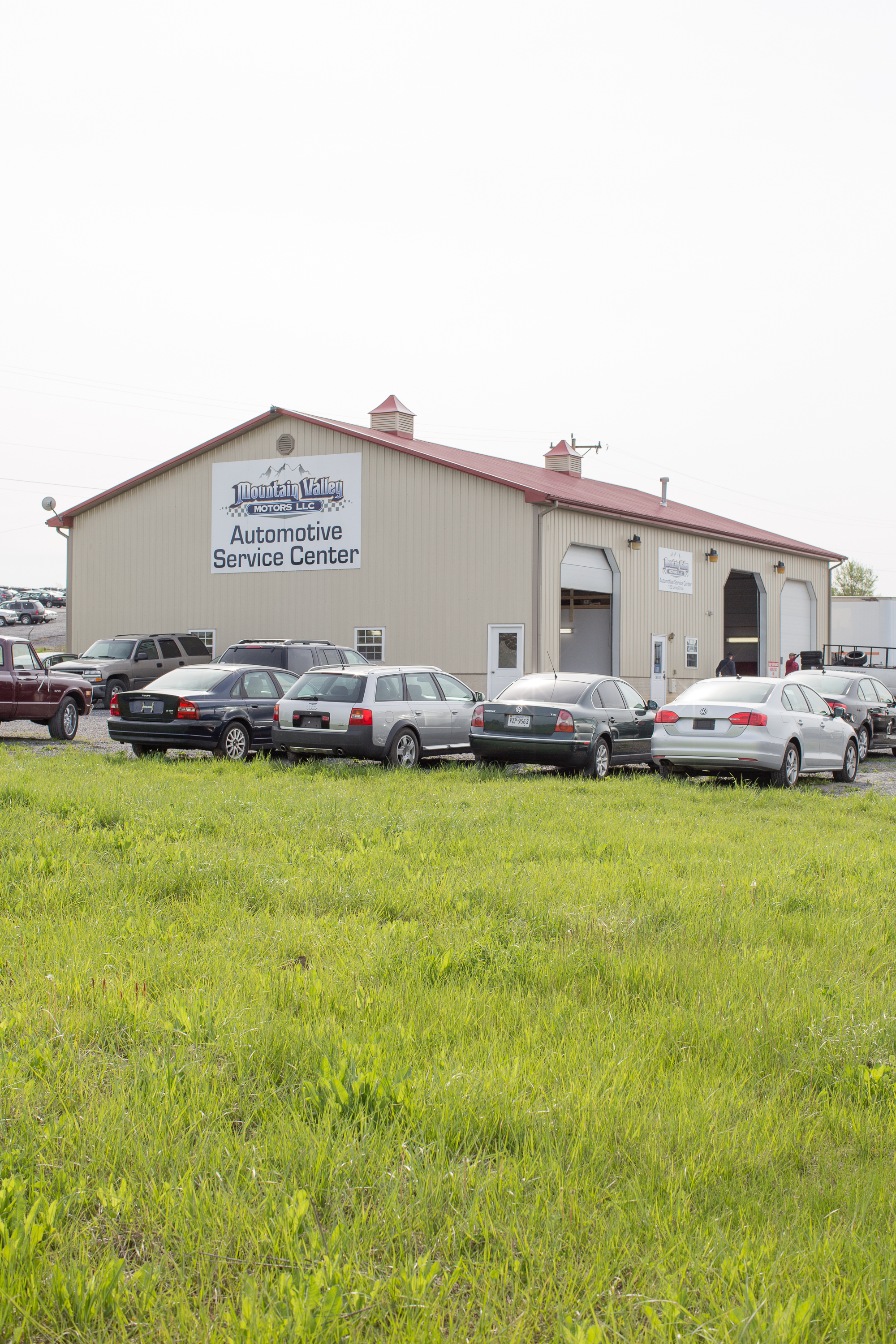 Pleasant Valley Motors >> Home Mountain Valley Motors