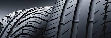 Tires Treadwear Traction Temperature Mountain Valley Motors